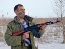 Stanislav, 45 - Just Me Photography 8