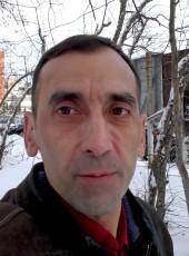Stanislav, 45, Russia, Yekaterinburg