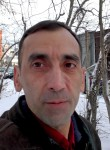 Stanislav, 44, Yekaterinburg