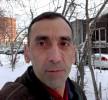 Stanislav, 45 - Just Me Photography 9