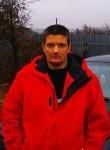 vasily, 44  , Ryazan