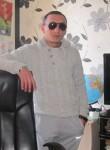 Artur, 42  , Tbilisi