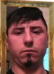 Filip, 20  , Havarna