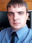 Aleksey, 30  , Shakhty