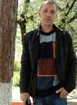 evgeniy, 35  , Abinsk