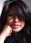 Sandy Lua sainz, 47  , Iztapalapa