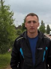 MIKhAIL, 34, Russia, Ugra