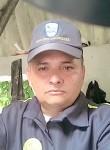 Eduardo, 46  , Villavicencio