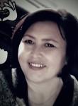 ainagul, 48 лет, Бишкек