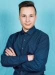 Maks, 18  , Gryazovets