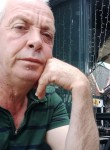Serhat, 50  , Denizli