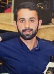 Arkadi, 26  , Yerevan
