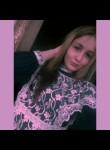 Kira, 18, Kirov (Kirov)