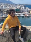 Ferkan, 21  , Sivas