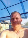 Dimarik, 41  , Reftinskiy