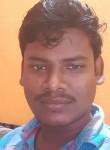 Prem, 22  , Pune