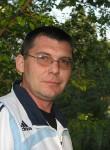 Mikhail, 57  , Chelyabinsk
