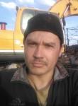 Gavril , 30  , Gubkinskiy