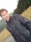 Viktor, 33  , Omsk