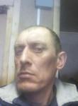 kesha, 45, Pochep