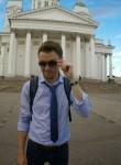 Andrew, 34  , Minsk