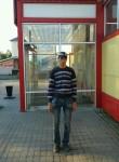 ivan, 30  , Altayskoye