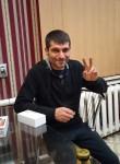 Sergyega, 39  , Mariupol