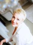Tatiana , 40  , Achinsk