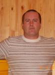 ivan, 38  , Mikashevichi