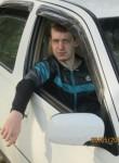 Dmitriy, 30  , Biysk