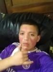 Tomas, 18  , Rosario
