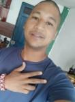 Luis, 32  , Medellin