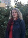 Anna, 36, Novokuznetsk