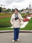 Lyudmila, 72  , Yaroslavl