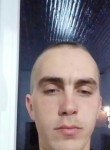 Stanislav, 27  , Armavir
