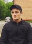 Zaur, 21  , Beslan