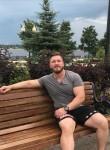 Evgeniy, 25  , Yaroslavl
