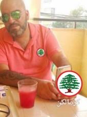 Edward, 40, Sudan, Khartoum