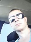 Evgen, 34  , Beloyarskiy (Sverdlovsk)