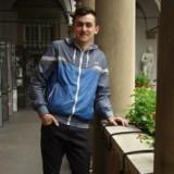 Roman, 31  , Zolochiv (Kharkiv)