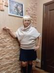 Allochka, 59  , Saint Petersburg