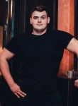 Bogdan, 26, Saint Petersburg