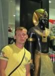 sergey, 36, Moscow