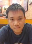 เบีย, 34, Bangkok