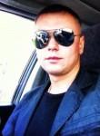 ivan, 41, Nizhniy Novgorod