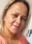 ALLANA, 40  , Sorocaba