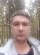 Valeriy, 44, Russia, Yekaterinburg