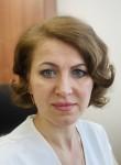 Tatyana, 44  , Khimki