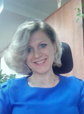 Tatyana, 43, Russia, Khimki