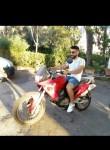 Saimon, 33  , Rome